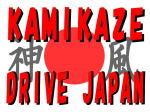 small_kamikaze_logo.jpg